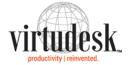 Virtudesk – Careers Online