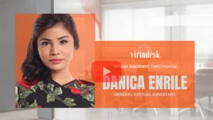 Real Estate Virtual Assistant Skills