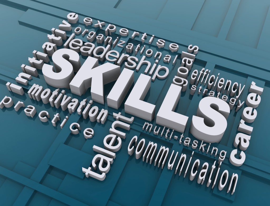 Soft Skills of a Virtual Assistant