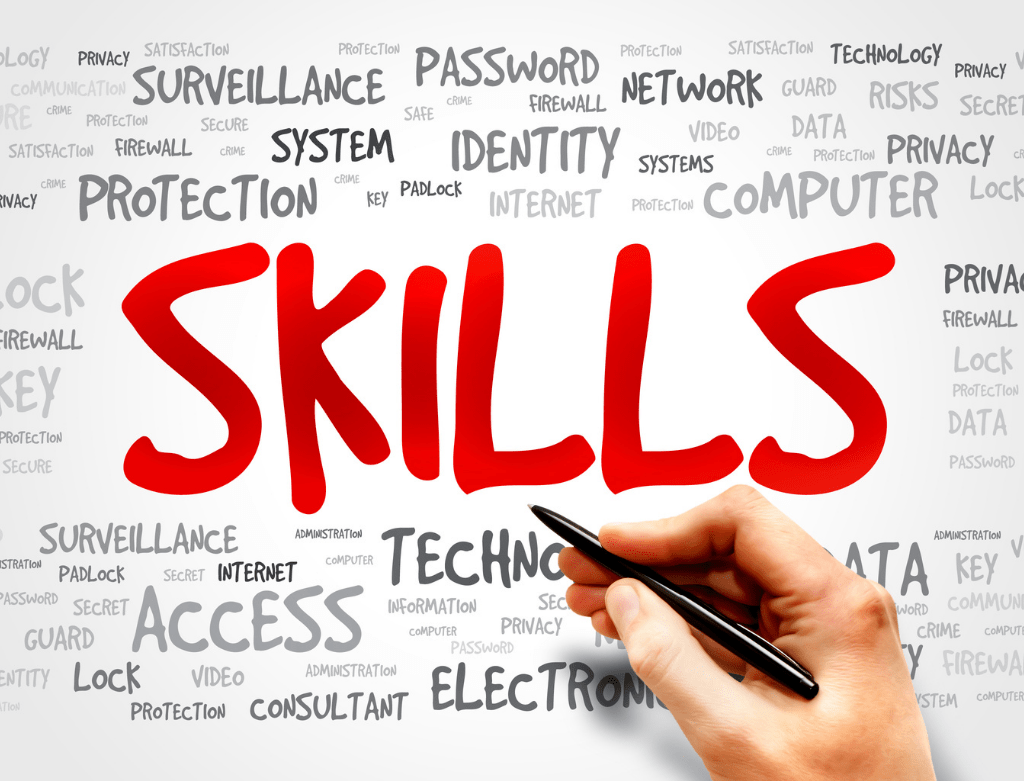Critical-Skills-Every-Virtual-Assistant-Should-Possess-type