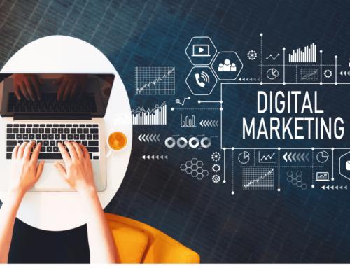 10 Successful Digital Marketing Skills to Master