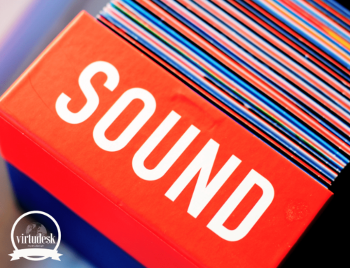 Beat Background Noise With These Free Noise-Canceling Apps
